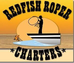 Captain Jim Garrison, Redfish Roper Charters Fishes Port O'Connor Texas, Seadrift and  Rockport Texas. His expertise fishing including fishing Espirito Santo bay, all the way to Aransas bay.